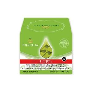 Princelia 3Lift+ 24-h moisturising and lifting