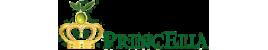 PRINCELIA NATURAL COSMETICS Whith Organic Olive Oil